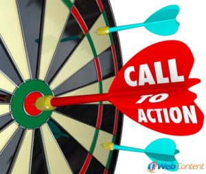 Hit your targets with the help of experienced content marketers.