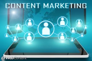 Do you know the importance of marketing for business growth?