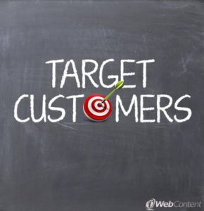 Reach your target audience with the help of a full-services content marketing company.