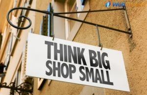 Think big with the help of content writing services.