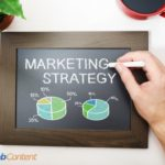 A content writing company can help you develop a content marketing strategy.