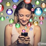 Do you know how to increase your social media presence?