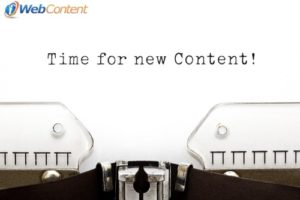 Write great content with the help of professional content writing services.