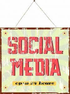 Social Media Marketing Is Crucial