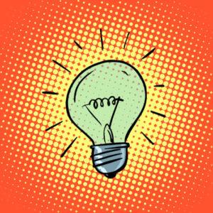 B. iwebcontent - ideas are golden