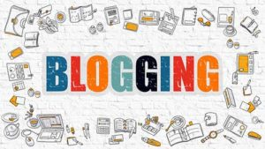 Lead Generation - Blog