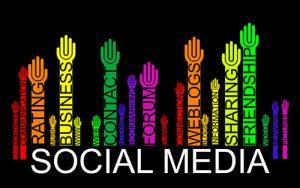 Lead Generation - Social Media