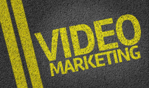 5. iwebcontent - Variety is the Spice