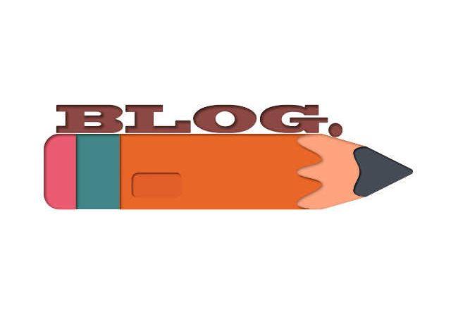 TheHow&#;WhyofSuccessfulBlogWritingforYourSmallBusiness