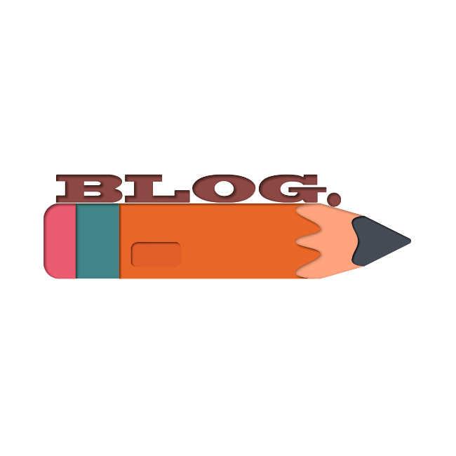 1. iwebcontent - blog