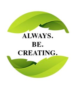 10. iwebcontent - evergreen content - always be creating (1)