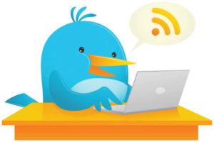 5. iwebcontent - schedule tweets