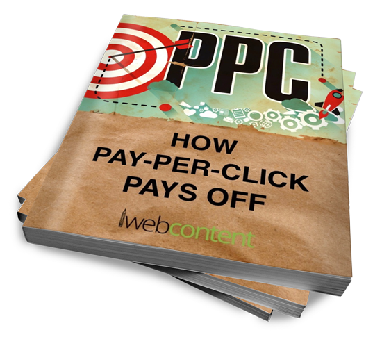 PPC: How Pay-Per-Click Pays Off