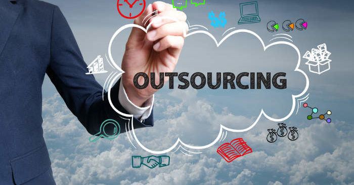 0-iwebcontent-outsourcing-ebook-cover