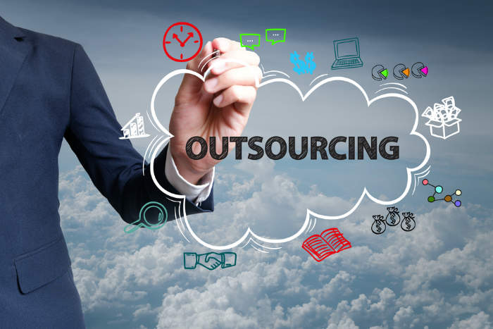 Why Outsourcing Your Internet Marketing is So Important