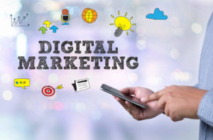 1-iwebcontent-outsourcing-ebook-digital-marketing