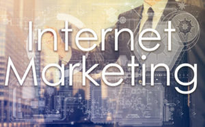 10-iwebcontent-outsourcing-ebook-internet-marketing