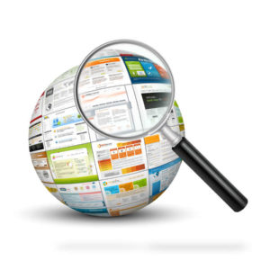 2-iwc-8-to-make-your-site-great-search-engines