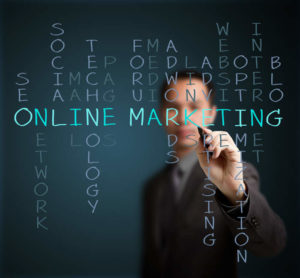 3-iwebcontent-oursourcing-ebook-online-marketing