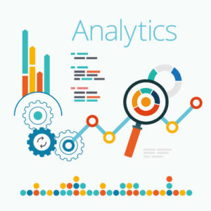 4-iwc-8-to-make-your-website-rate-analytics
