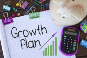 4-iwebcontent-outsourcing-ebook-planning-for-growth