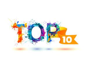 6-iwc-8-to-make-top-10