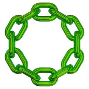 iwc-green-links