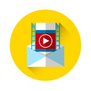 12-iwc-video-ebook-video-posting