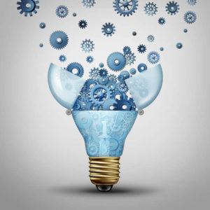 16-iwc-how-to-write-product-descriptions-brainstorm