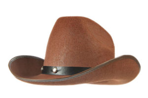 2-iwc-how-to-write-product-descriptions-cowboy-sombrero