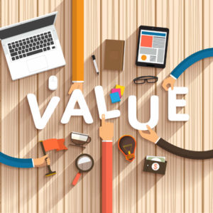 2-iwc-video-ebook-value