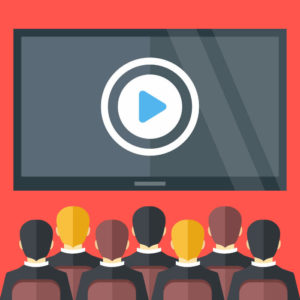 3-iwc-video-ebook-connect-with-viewers