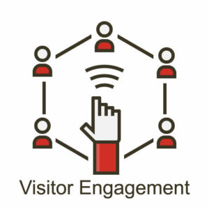 4-iwc-video-ebook-visitor-engagement