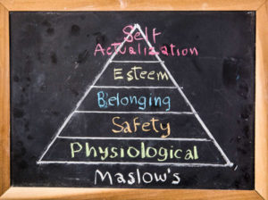 5-iwc-how-to-write-product-descriptions-maslow