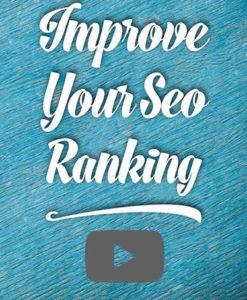 6-iwc-video-ebook-improve-seo-ranking