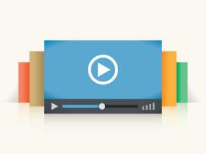 7-iwc-video-ebook-video-variety