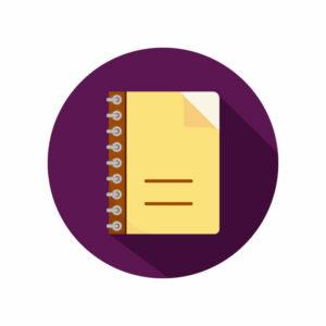9-iwc-video-ebook-script