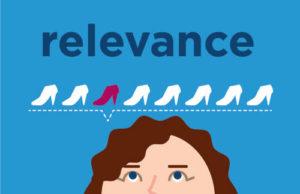 7-iwc-relevance