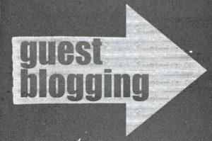 8-iwc-guest-blogging