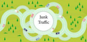 junk-traffic-3