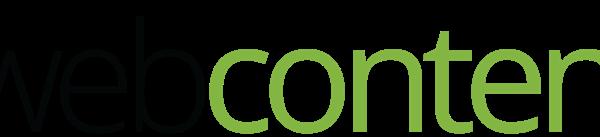 logo-iwc_750