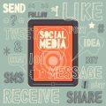 iwc ebook cover social media marketing conclusion