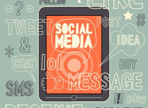 iwc-ebook-cover-social-media-marketing-conclusion
