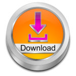 iwc ebook ebooks