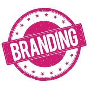 iwc-ebook-ebooks-branding