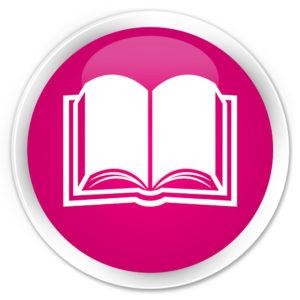 iwc-ebook-ebooks-conclusion