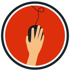 iwc-ebook-hand-on-mouse-red-jpg
