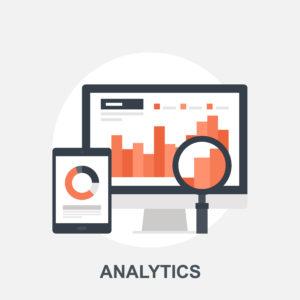 iwc-ebook-ppc-analytics-1