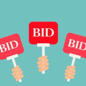 iwc-ebook-ppc-bidding