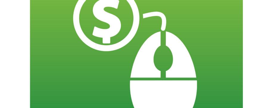 iwc ebook ppc mouse green